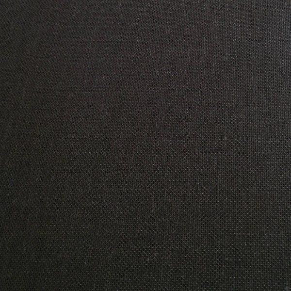 Chalkboard/Antracit grå