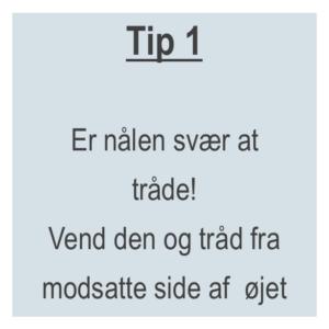 tip-1