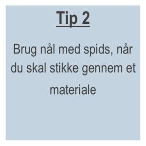 tip-2