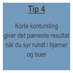 tip-4