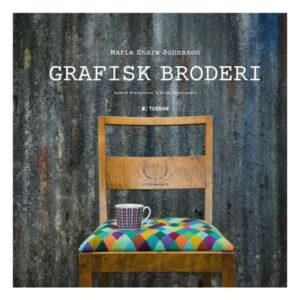 Grafisk broderi_front