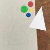 Sømrums markeringshjul