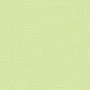 Zweigart, 13 trådet bomuld, apple green