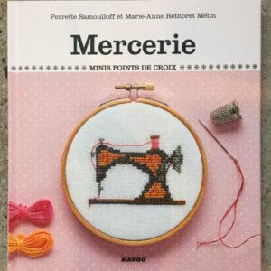 Samouïloff/Melin, Mercerie