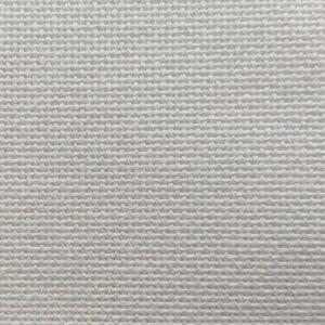 Permin, Permilan, hvid10 tr.