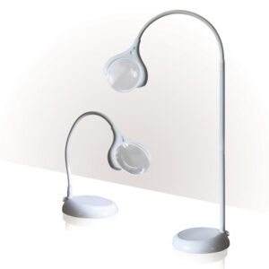Daylight, Bord/gulv LED lamp